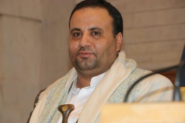 ما وراء تأجيل إعلان الحوثيين نبأ مقتل الصماد وكيف كذبت قناة &#34المسيرة&#34 ما أوردته &#34المسيرة&#34 وهل قتل بغارة أم تمت تصفيته؟ (فيديو)