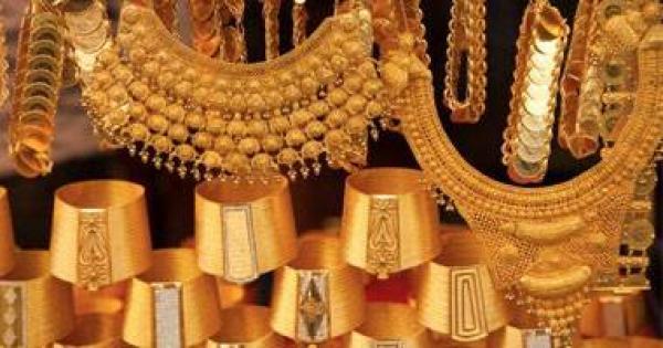 أسعار الذهب في اليمن ( الإثنين 24 ابريل/نيسان 2017)