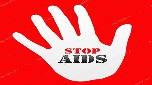 البلد الأوروبي الأكثر إصابة بالإيدز!