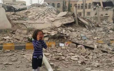 الأمم المتحدة وروسيا تحذران من هجوم على ميناء رئيسي في اليمن