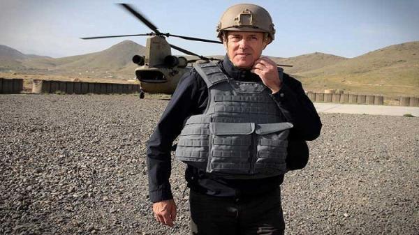 رئيس وزراء أستراليا في زيارة مفاجئة لأفغانستان