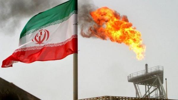 صحف: تصفير نفط إيران استقرار للعالم