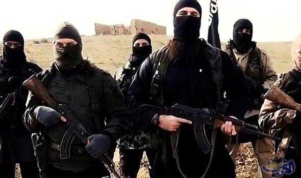 روسيا: داعش يرسل مقاتليه لليمن ويبدأ بتأسيس جماعة إرهابية جديدة