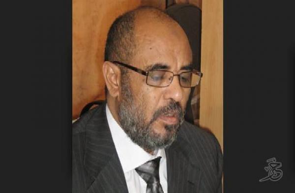 البرفيسور العسلي: لايحق للبرلمان حصر مرتبات الموظفين تحت مسمى وديعة بريدية
