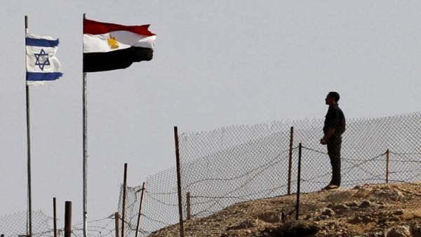 تغريم القاهرة ملياري دولار تعويضا لإسرائيل