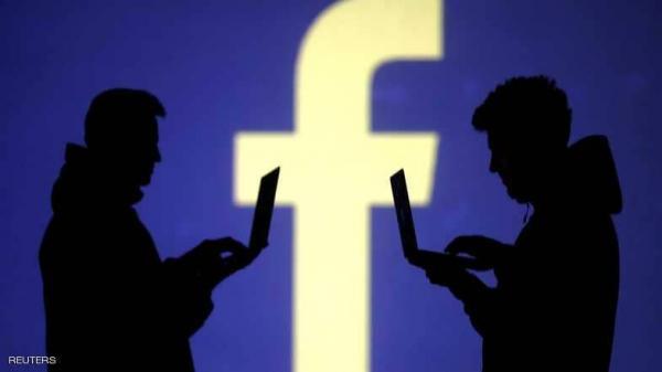 &#34اختبار الشخصية&#34 يسرب بيانات الملايين على فيسبوك