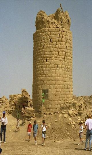 الحوثيون وآثار اليمن.. نهب.. تدمير وبيع