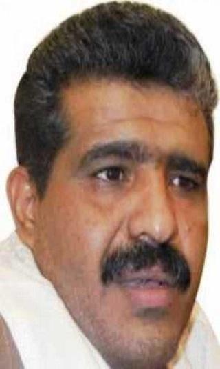 نائب رئيس البرلمان اليمني يغادر مناطق سيطرة المليشيا الحوثية