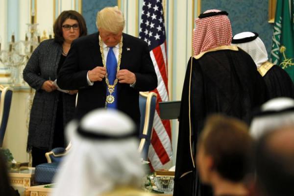 &#34التايمز&#34 الأمريكية: تجاهل الجانب الإنساني في اليمن سيعود سلباً على السعوديين والأمريكيين