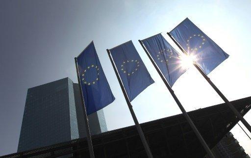 العثور على طرد مفخخ في مقر وكالة اوروبية بايطاليا