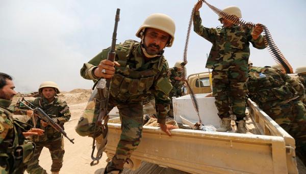 اعتقالات في العراق بعد تقارير عن إعدام سنة في الفلوجة