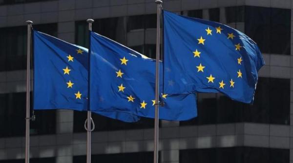 الاتحاد الأوروبي يدعو واشنطن وطهران لعدم التصعيد