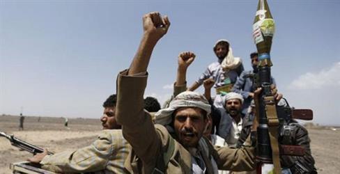 مليشيا الحوثي تقتل وليد فاضل وتنشر بيانا مزورا لتغطي جريمتها ووالده ينشر التفاصيل