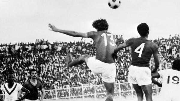 معلومات (قد) تكتشفونها لأول مرة عن كأس الأمم الأفريقية