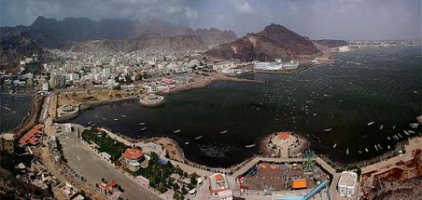 وفاة مواطن في مدينة عدن جراء إصابته بوباء مجهول