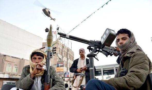 مليشيا الحوثي تختطف ثلاث فتيات بصنعاء وتنقلهن إلى جهة مجهولة