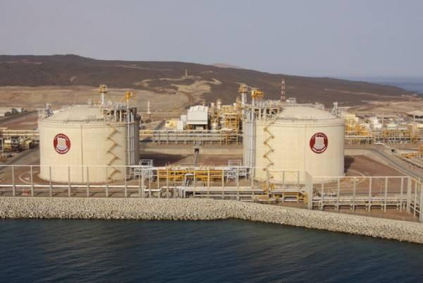 اليمن: قرار للجنة الثورية بتعيين &#34شقراء&#34 مديراً لشركة الغاز