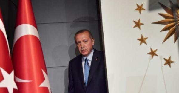 تركيا: ردود فعل دولية متباينة على فوز أردوغان بولاية رئاسية جديدة