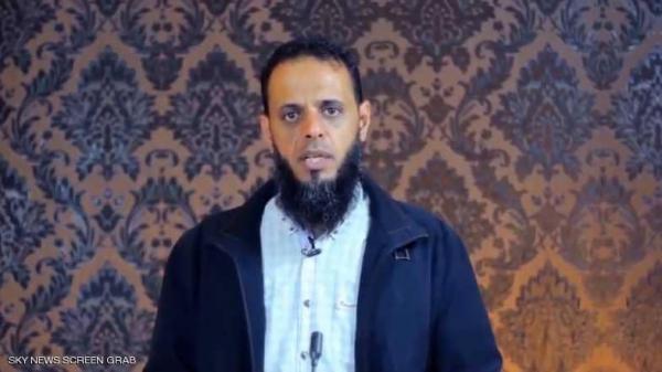 مصرع زعيم القاعدة في درنة بمواجهات مع الجيش الليبي