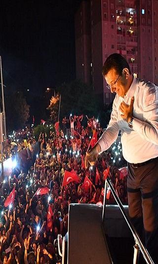 """ليلة سقوط """"الإخوان"""" المذل في إسطنبول ونواكشوط"""