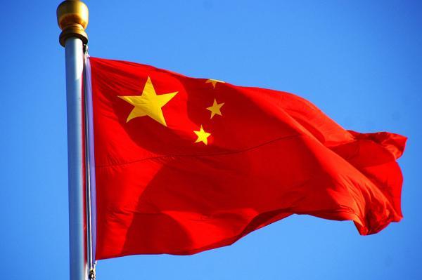 الصين تدعو إلى حماية سيادة اليمن وتؤكد دعمها عملية الانتقال السياسي