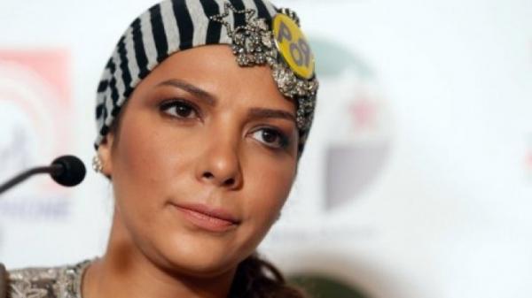 تفاصيل توقيف أصالة فى مطار بيروت.. بعد احتجازها واتهامها بحيازة &#34الكوكايين&#34