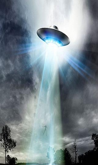 ناسا على وشك الإعلان عن اكتشاف الكائنات الفضائية الذكية