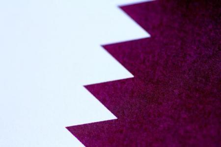 وزراء خارجية الدول الأربعة يبدأون بحث أزمة قطر