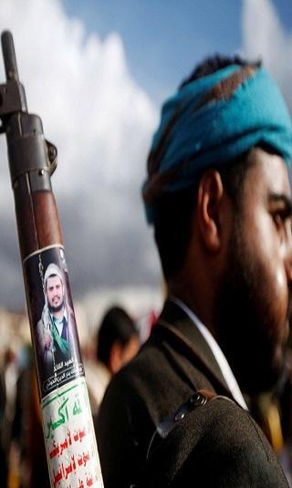 ناطق المليشيات يهاجم سلطنة عمان ويصفها بالنظام المتصهين ومسقط تنفي