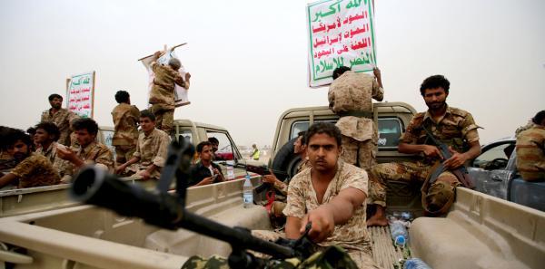 صنعاء.. مليشيات الحوثي تهدد شركات الأدوية الممتنعة عن دفع الجبايات بالاغلاق