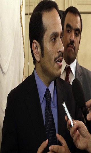 قطر تستبق اجتماع مجلس التعاون الخليجي وترسل شروطها للبقاء