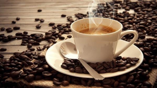 بحث جديد يثبت دور القهوة في إطالة العمر