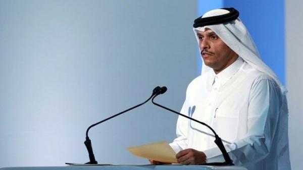 قطر تمهل الدول المقاطعة 3 أيام لتلبية شروطها!