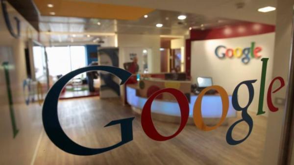 اتهامات لشركة غوغل بـ&#34التحيز&#34 في تمويل الأبحاث
