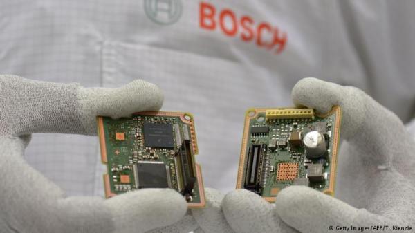 تقنية جديدة تحول الورق إلى محول كهربائي