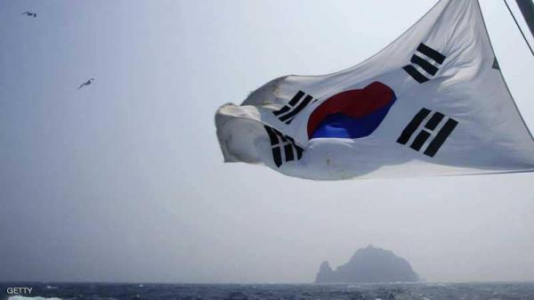 تغيير في المناهج اليابانية يفجّر غضب كوريا الجنوبية