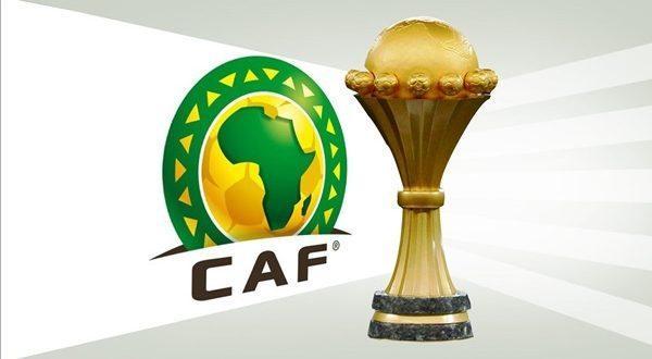 كأس الأمم الأفريقية سيقام في يونيو بدلا من يناير وبمشاركة 24 منتخبا