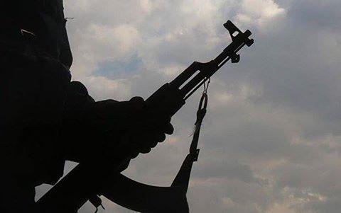 اغتيال ضابط رفيع في ألوية الحماية الرئاسية جنوب اليمن