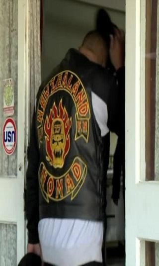 تحت حماية الشرطة النيوزيلندية.. نادٍ للقتال لتصفية النزاعات بين المجرمين!