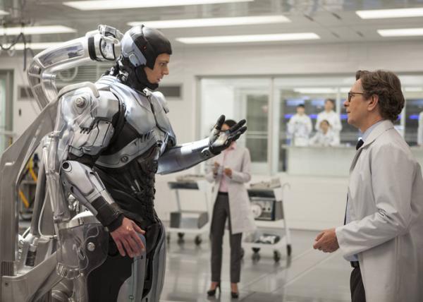 التقدم المذهل في استخدام الذكاء الاصطناعي ينذر بحرب