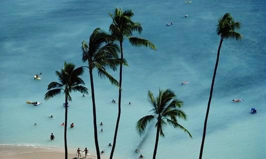 هاواي الأمريكية تتأهب لضربة صاروخية محتملة من كوريا الشمالية