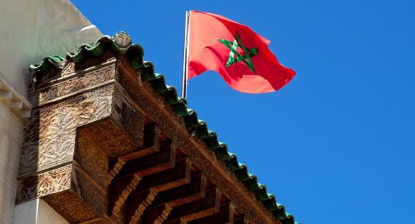 جمعية حقوقية مغربية تطالب سلطات بلادها السماح للاجئين يمنيين بالوصول إلى مدينة مليلية الإسبانية