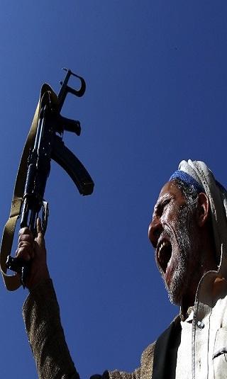 قبائل غولة عمران: التمثيل بجثة قشيرة إذلال وإهانة وتجاوز الثأر الشخصي