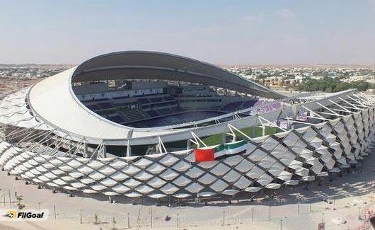 أبوظبي تستضيف كأس السوبر الإيطالي