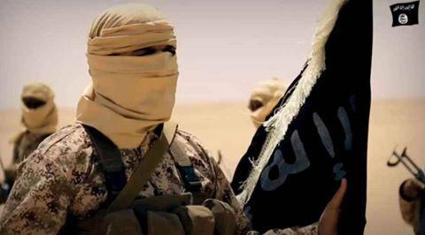 تقرير استخباراتي أمريكي: حكومة هادي متحالفة مع القاعدة في جزيرة العرب (مترجم)