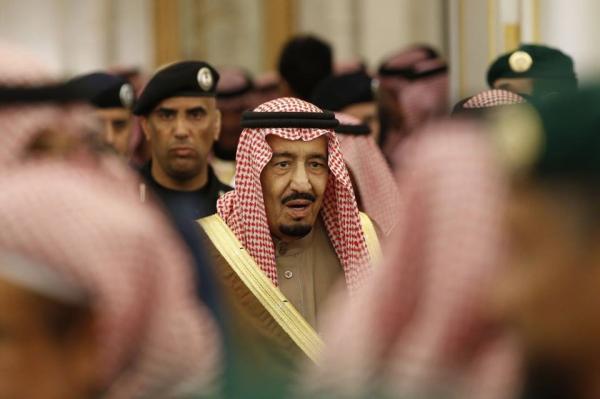 الاندبندنت: كلما طال إخفاء تواطؤ السعودية استمر الإرهاب