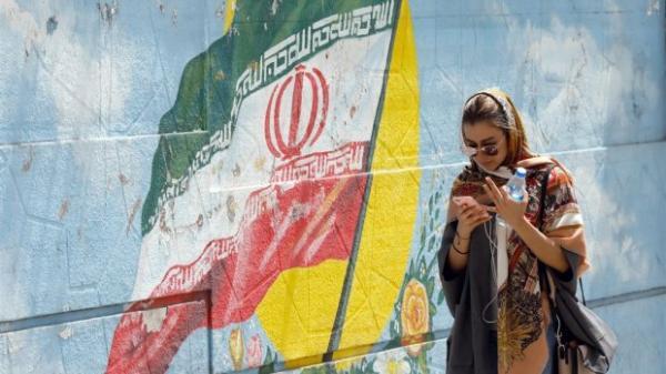 بالأرقام.. كيف ستتضرر إيران من الجولة الأولى للعقوبات؟