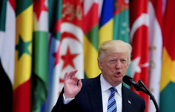 نيويورك تايمز: لماذا ترامب هو الرئيس الأكثر كذباً في تاريخ رؤساء أمريكا؟