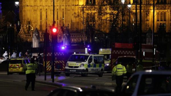 التايمز البريطانية: &#34الإرهاب سيستمر لربع قرن قادم&#34