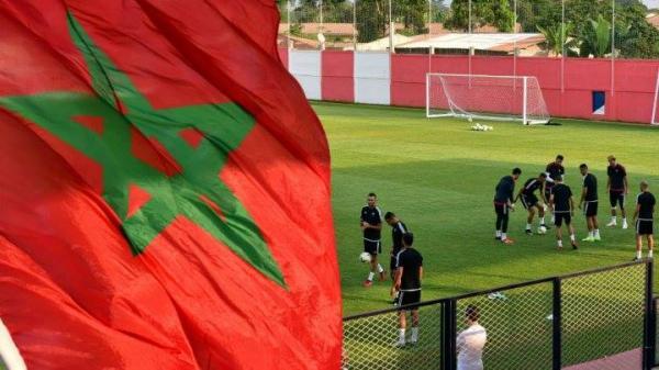 المغرب يتقدم رسميا بطلب استضافة كأس العالم 2026